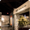 national museum of the pacific war thumbnail