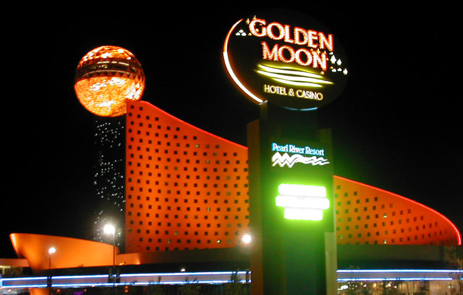 Golden moon and casino isle of capri casino, co