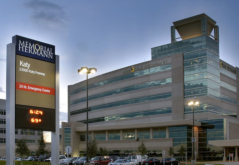 Image result for Memorial Hermann Health System